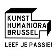 logo_zonderkader-170ad339
